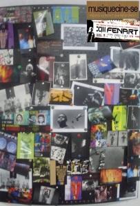 artes visuais fenart 2010