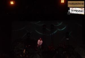 jessier quirino fenart 2010