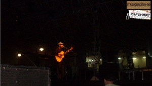 joao bosco fenart 2010